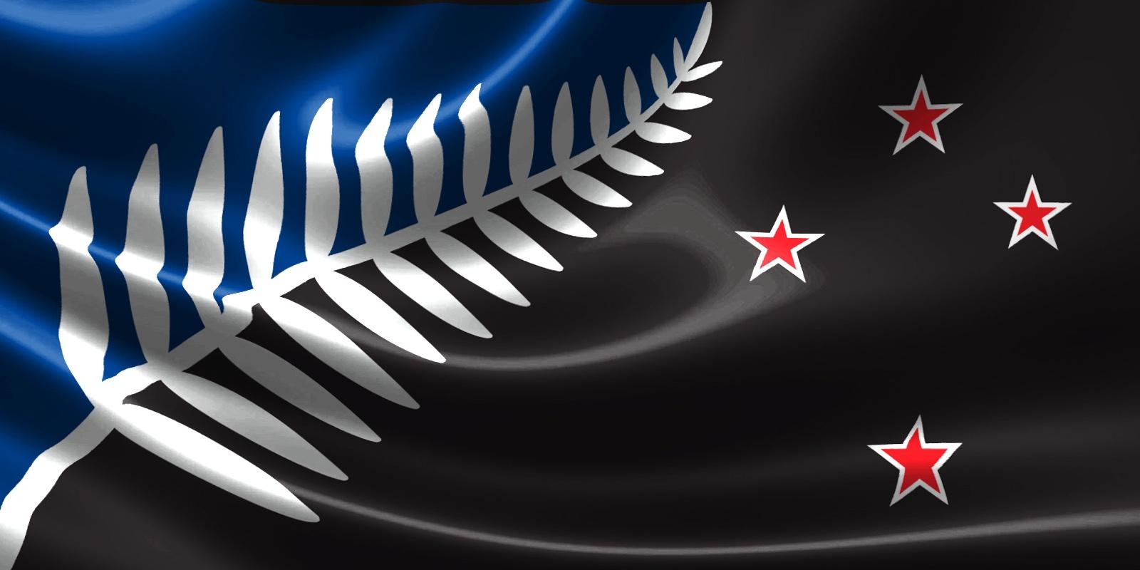 nz-flag.jpg